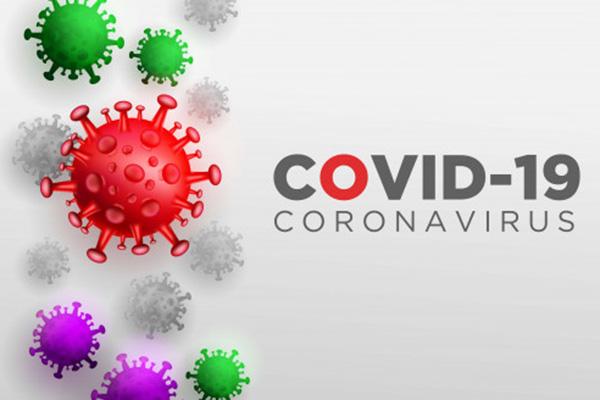 ویروس کرونا- کووید19